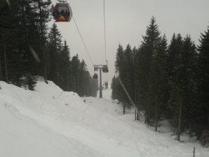 Karspitzbahn