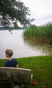 Wandlitzsee