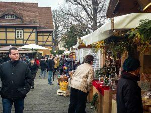 Loschwitzer Markt
